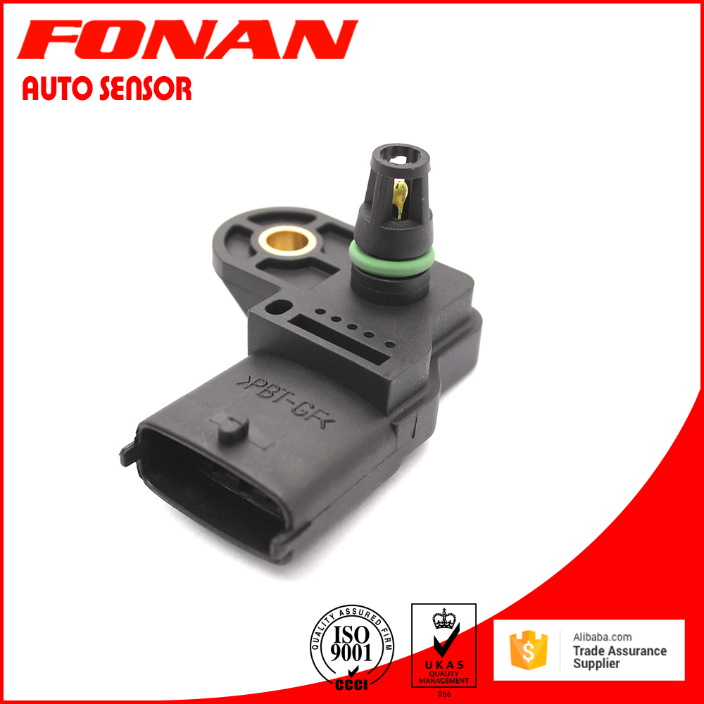 small resolution of 3 5bar map turbo boost air pressure sensor for fiat mercedes benz nissan vw 0281002456 0261230373