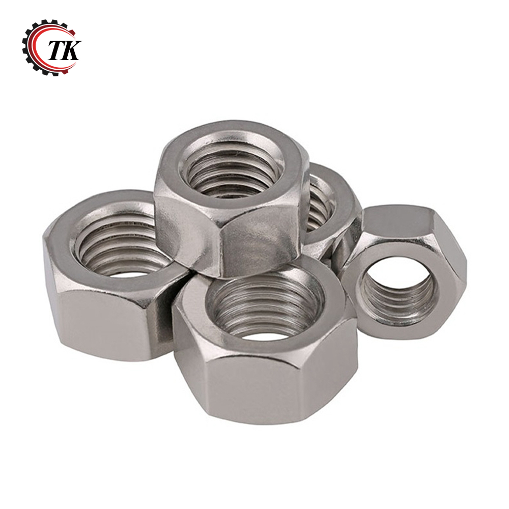 100pcs-din934-m12-m14-m16-m2-m25-m3-m4-m5-m6-m8-carbon-steel-hex-hexagon-nut-bolt-m12-m14-m16-m2-m25-m3-m4-m5-m6-m8