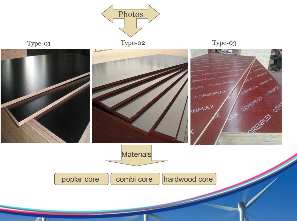 High quality plywood,melamine plywood, construction plywoods
