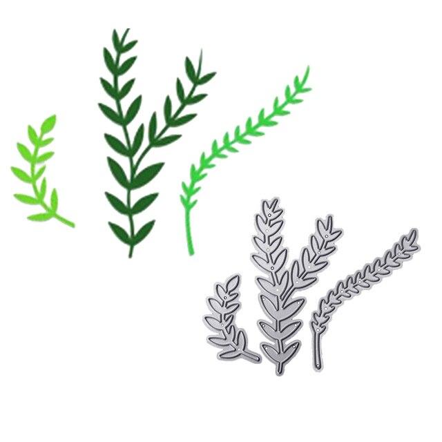 Grass box paper template google search | cuento | pinterest.