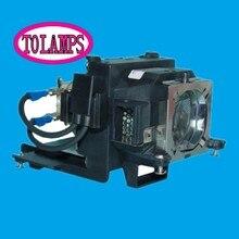 POA-LMP148 COMPATIBLE PROJECTOR LAMP/BULB WITH HOUSING FOR SANYO PLC-XU4000/PLC-XU4010C/PLC-XU4050C;EIKI LC-WB200/LC-XB250