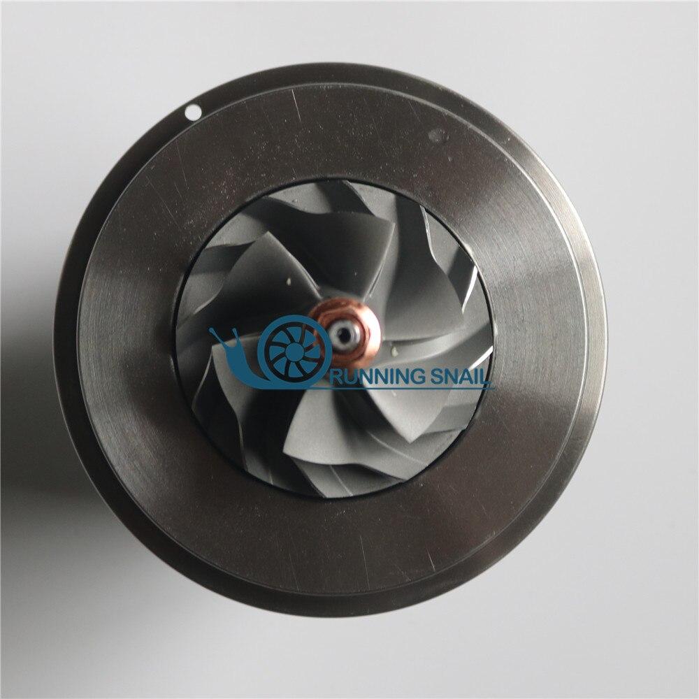 TF035 1118100 E09 49135 06800 1118100E09 Turbocharger CARTRIDGE For Great Wall Wingle 5 Hover H3 H5 Haval GW2.5TC 2.5T 2.5L