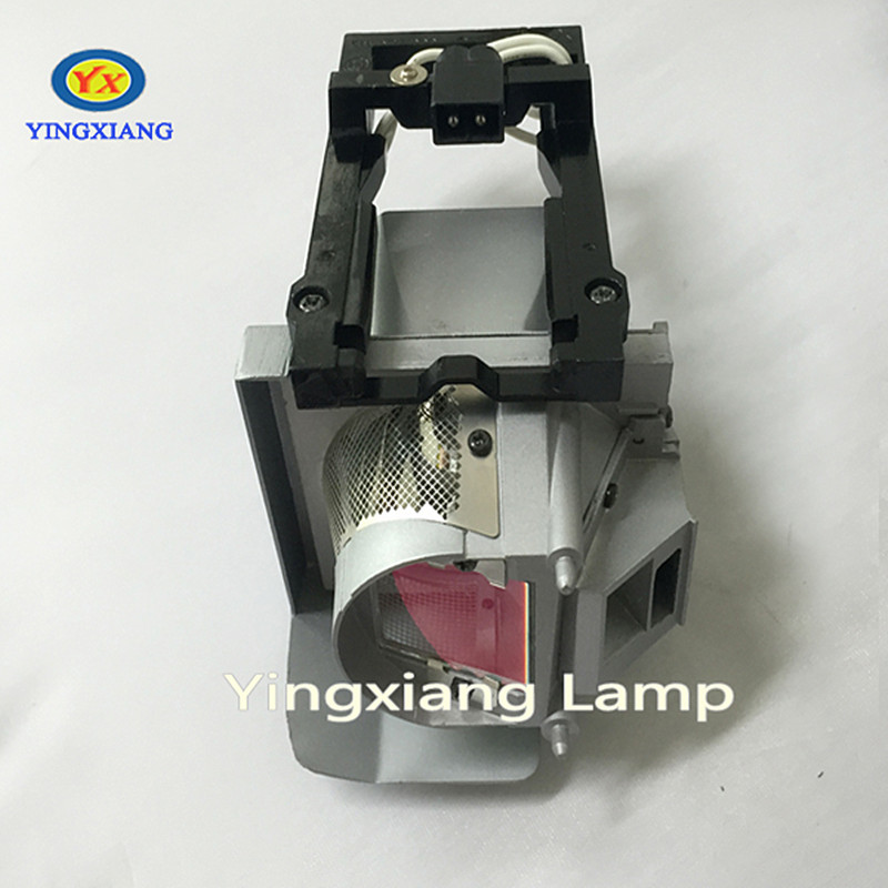 High Brightness Original Projector Lamp With Housing 1020991 For Smart Projector Unifi 70 / Unifi 70W / SLR60wi2 compatible projector lamp smartboard 20 01501 20 sb480i5 sb880i5 sb885i5 slr40wi uf75 uf75w unifi 75 unifi 75w sb600i5 sbx880i5
