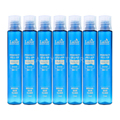 LADOR Perfect Hair Fill-Up 13ml * 7pcs Protein Hair Ampoule Keratin Hair treatment best hair care products Korea Cosmetics