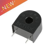 ZMCT103C микро прецизионный трансформатор тока 5А/5ма датчик