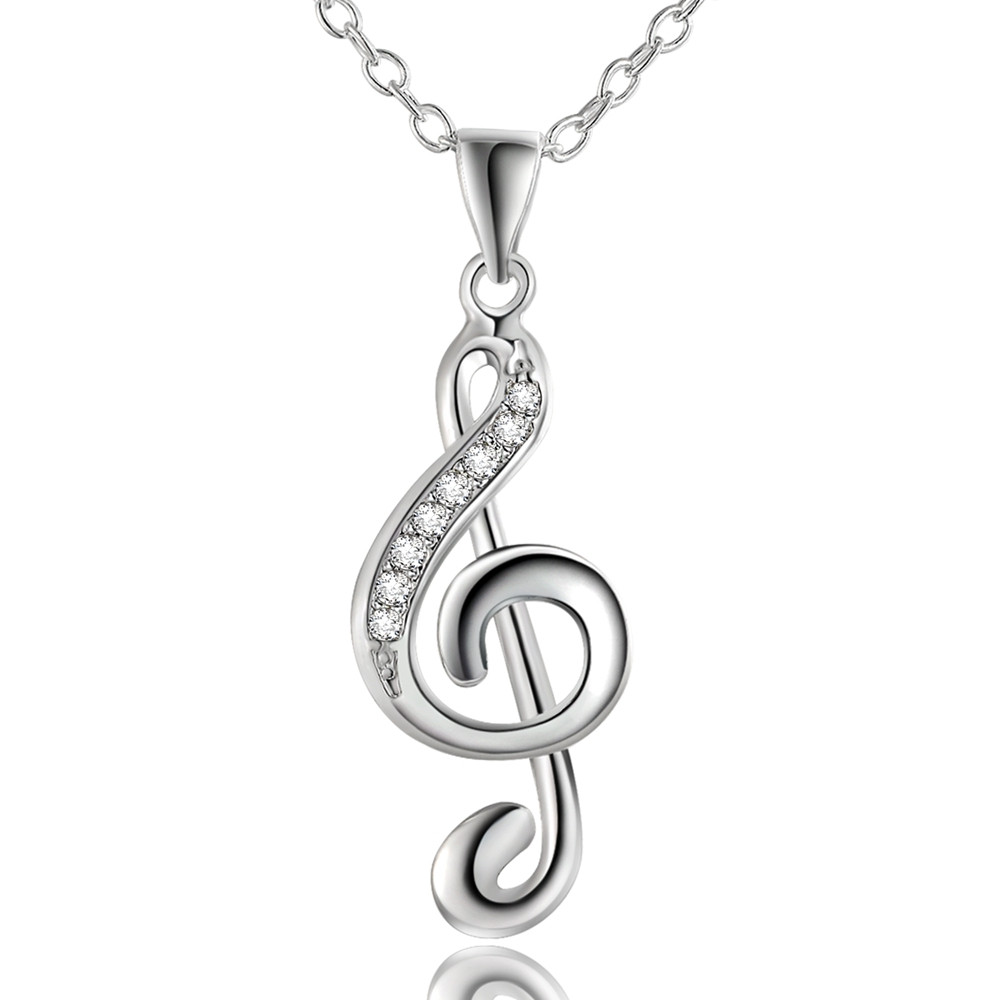 new-party-fontbjewelry-b-font-wholesale-creative-music-symbol-pendant-necklace-inlaid-stone-female-f