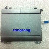 Usado touchpad para hp elitebook 820 g1 g2 touch pad botões do mouse placa 6037b0093101