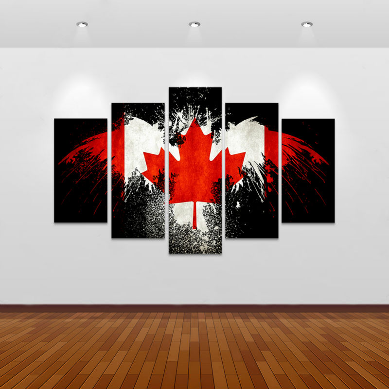 Popular Canada Flag Pictures Buy Cheap Canada Flag Pictures Lots From China Canada Flag Pictures