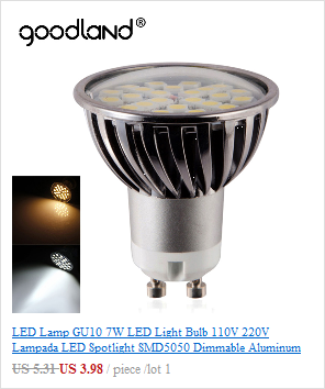 E27 Светодиодный светильник GU10 Светодиодный светильник 220 В SMD 2835 MR16 прожектор 48 60 80 светодиодный s теплый белый холодный белый свет для украшения дома ампулы