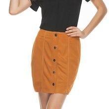 b2b51f72e28334 Khaki Skirt Button-Achetez des lots à Petit Prix Khaki Skirt Button ...