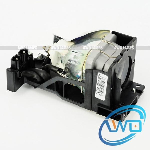 ФОТО TLPLV2 Compatible lamp with housing for TOSHIBA TLP-S40/S41/S70/S71/T60/T60M/T61/T61M/T70/T70M/T71/T71M/T71MU/S40U/S41U/S60/S60U
