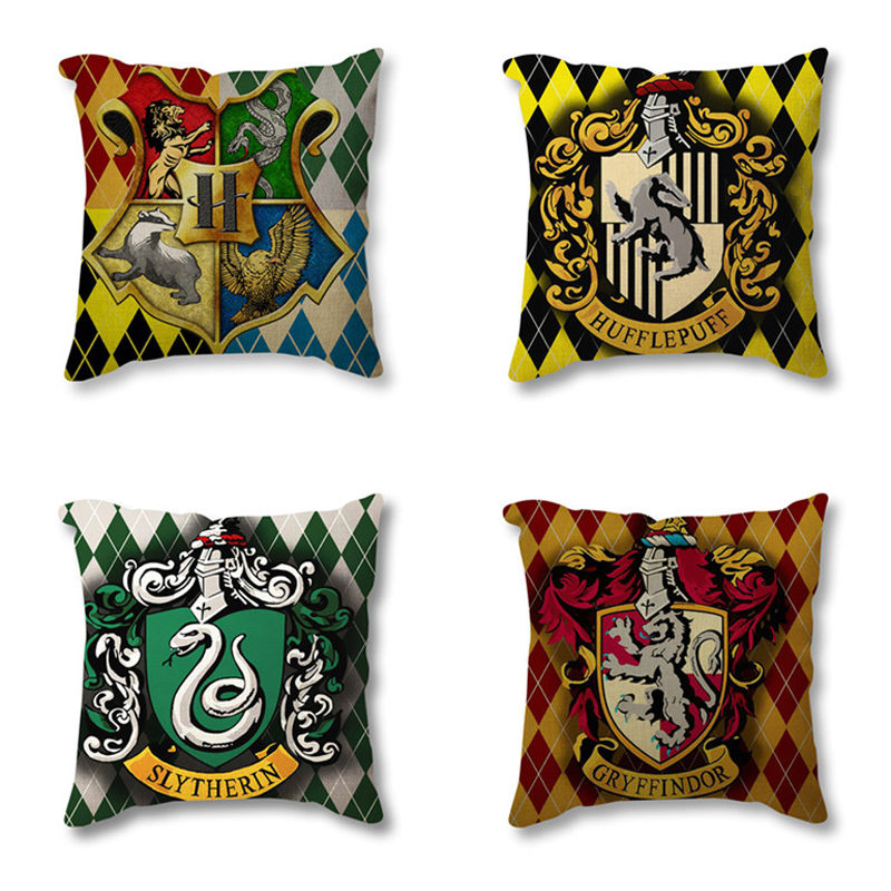 59c3604217cf5 top 8 most popular harry potter chair ideas and get free shipping ...