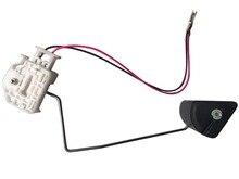 Oi-Q Fabricante Direto do sensor do tanque de combustível do carro para Nissan Teana 08-10 OE 25060-JN00A