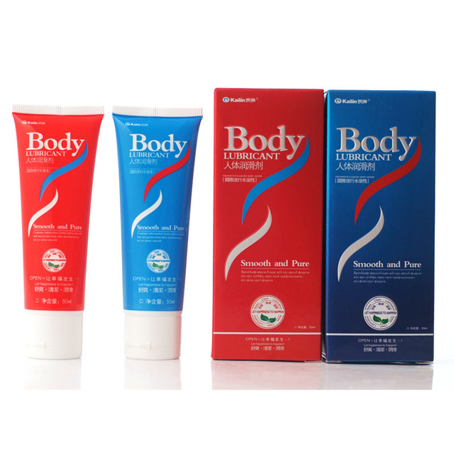 Sex Anal Lubricant Human Body Water Female Lubricating Oil Sexy Massage
