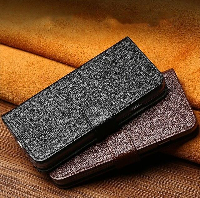 Горячая распродажа! Prestigio Grace R5 LTE случае Новое поступление 5 цветов модные Роскошные ультра-тонкий кожаный Телефон Защитная крышка