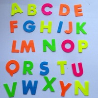 26-letters-set--Alphabets-A-Z-page-marke