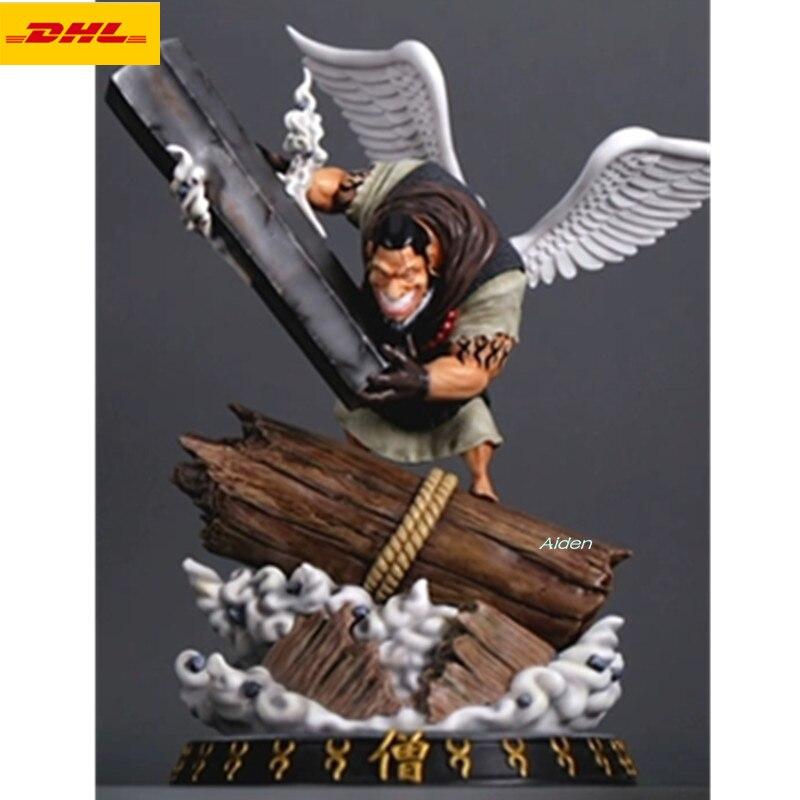 14 di UN PEZZO Statua Urouge Busto GK Action Figure Da Collezione Model Toy BOX Z37014 di UN PEZZO Statua Urouge Busto GK Action Figure Da Collezione Model Toy BOX Z370