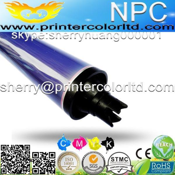 DC240 OPC Drum/Copier Parts For Fuji Xerox Docucolor 240 242 250 252 DCC7500 original color opc drum printer part-free shipping