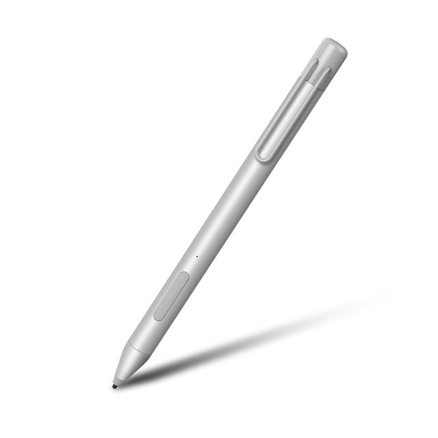 100% Original Chuwi HiPen H3 Stylus Pen for 13.5 Inch Chuwi Hi13 Tablet PC 12.3 Inch Surbook 128G Laptop Computer 12 Inch Hi12