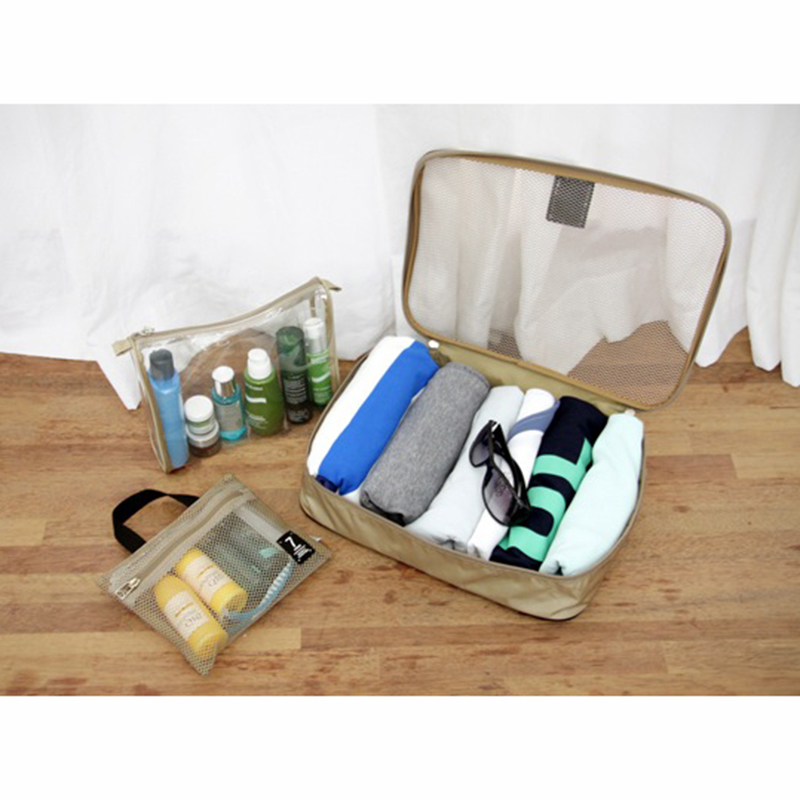 Popular Womens Luggage Sets Designer-Buy Cheap Womens Luggage Sets ...