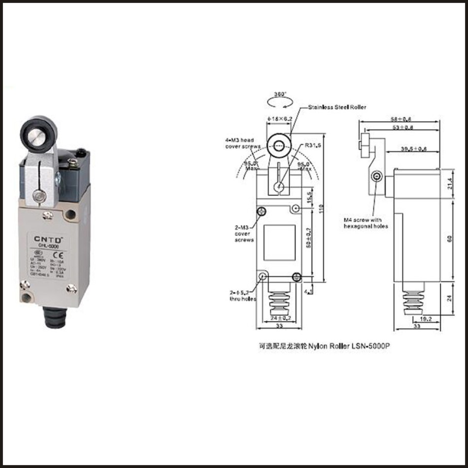 hight resolution of omron limit switch wiring diagram wiring diagram omron limit switch wiring diagram
