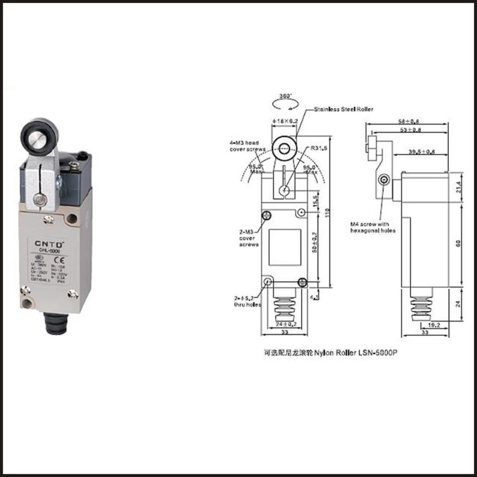 medium resolution of omron limit switch wiring diagram wiring diagram omron limit switch wiring diagram