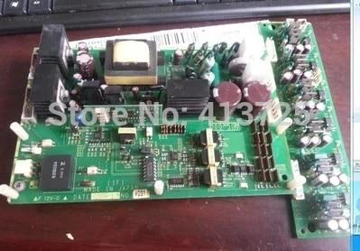 G9/P9 converter 30kw /37KW/45KW/55KW power driven plate plate/EP-3531F панель декоративная awenta pet100 д вентилятора kw сатин