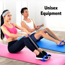 Портативный фитнес-тренажер для сидения на животе, оборудование для фитнеса для дома, бодибилдинга, похудения, спортивное фитнес-оборудование