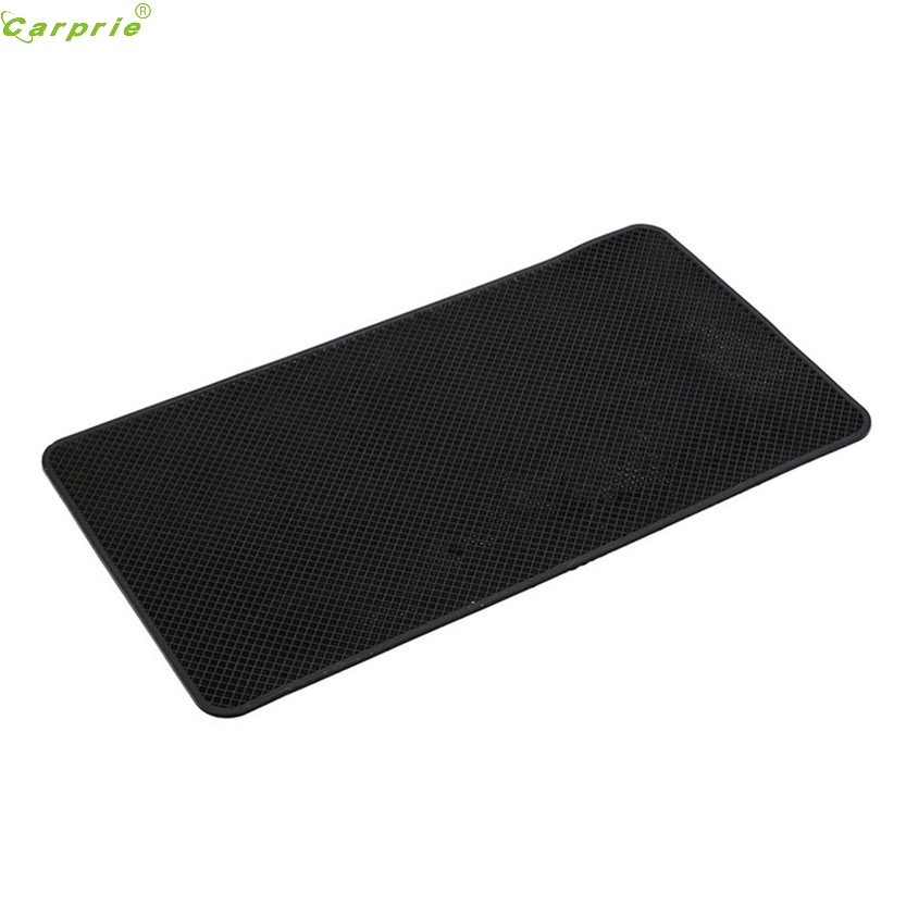 Cls Car styling Anti-Slip Dashboard Sticky Pad Non Slip Mat For Phone Coin Sunglass Holder 2017 04 8*