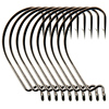 Fishing hooks international 10pcs - Fishing A-Z