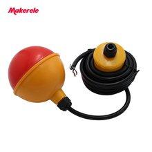 Mk cfs02 3 метра новый высококачественный кабель плавающий выключатель