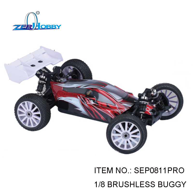 hsp racing rc car plamet 94060 1 8 scale electric powered brushless 4wd off road buggy 7 4v 3500mah li po battery kv3500 motor BEST DESIGN SUPER CAR RC HOBBY SEP0811PRO 1/8 SCALE ELECTRIC POWERED BRUSHLESS BUGGY CAR 60A ESC MOTOR 2600KV LIPO BATTERY