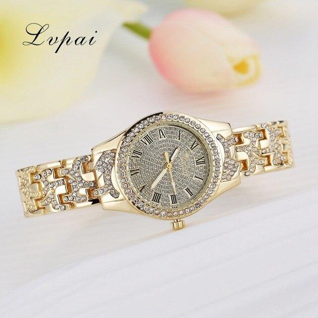 Zegarek damski LVPAI 3