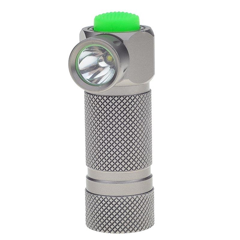 TrustFire Z1 3-Mode 300lm Cree XP-E Q5 LED Flashlight mini LED bulb Lamp portable Pocket Flashlight Torch (1*CR123A/ 1*16340) ultrafire sk68 80 150lm 3 mode white light zooming flashlight xr e q5 led lamp pocket torch 1 x 14500 battery charger