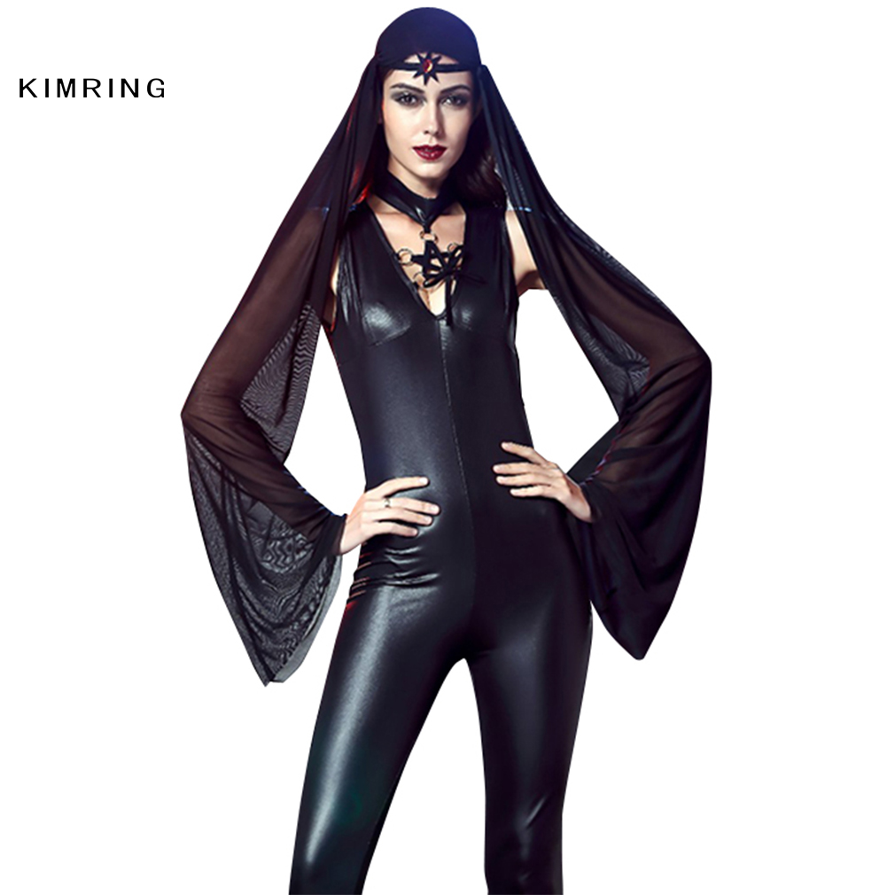 kimring egyptian queen costume egyptian cleopatra halloween costume
