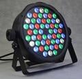 4pcs New 54*3W RGBW led DJ dance party stage lighting stage  par64 lighting