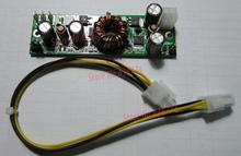 Car pc power supply 3780 single 12v version type itps 3.5 motherboard