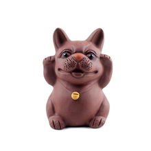Soap Silicone Mold 3D Cute Cat Shape Arts And Crafts Bath Molding Hand Making Candle Mould Craft Decorating Tool
