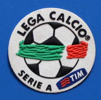 Lega Calcio Indonesia