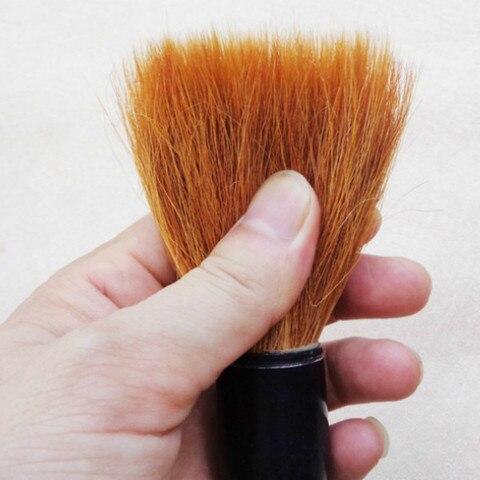 de caligrafia chinesa pintura escovas escovas caneta