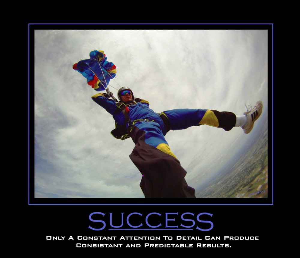 Online Buy Wholesale motivational success posters from China ...