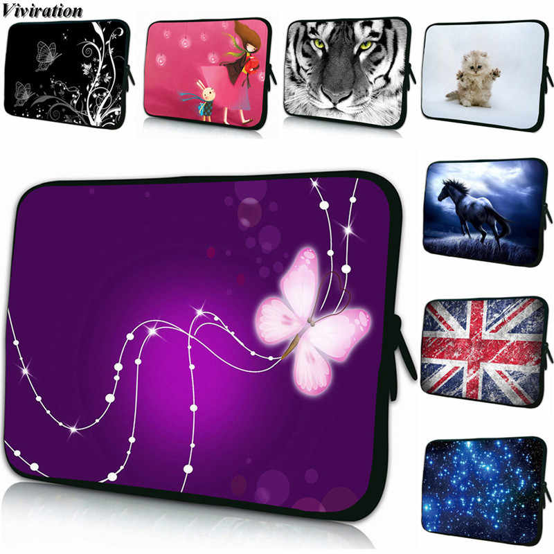 Hot Casual 7.9 Inch Tablet Case 7 Inch Netbook Tas 8/7.9/7.7 Inch Tablet PC Cover Voor iPad mi ni 4 xiao Mi mi pad 2 3 4 case bag
