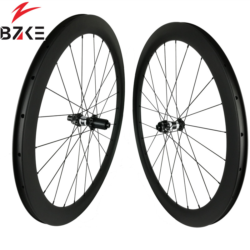 carbon wheels carbon disc wheels 700c carbon road wheels disc brake swiss 350 hub racing bicycle