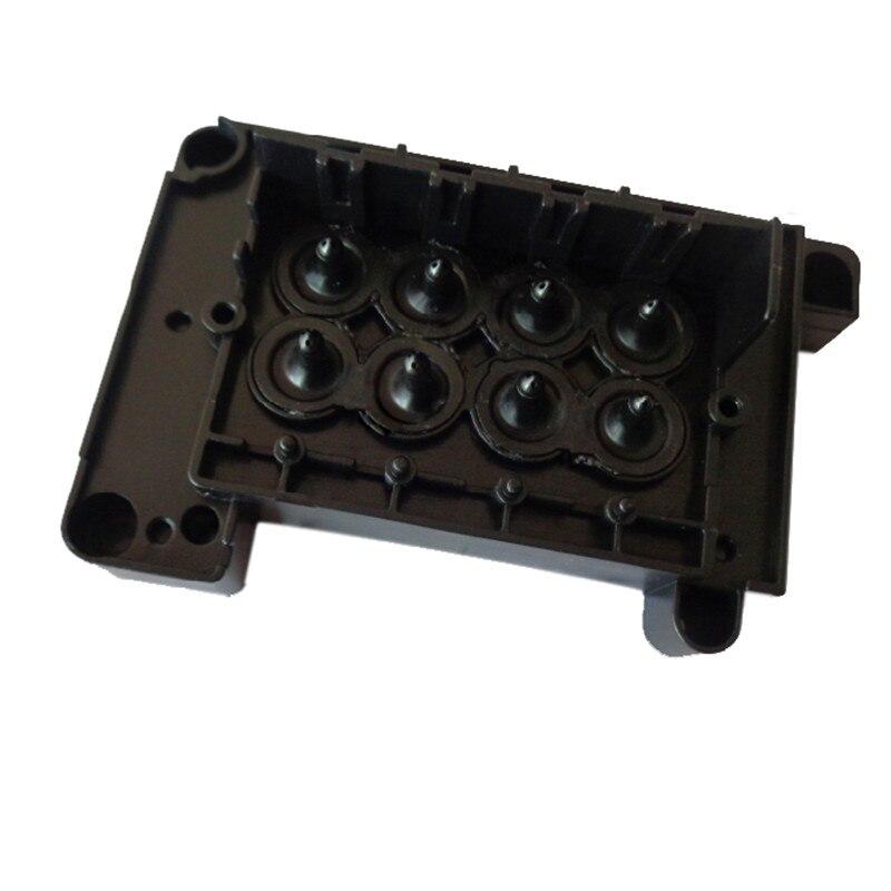 Top quality!!! 5113 printhead top cover manifold adapter tansky silicone intercooler turbo intake induction hose kit 1pc for subaru impreza wrx 98 00 ver 5 6 1pc tk sbi002
