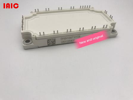 100%New and original,  90 days warranty   DP50H1200T101729100%New and original,  90 days warranty   DP50H1200T101729