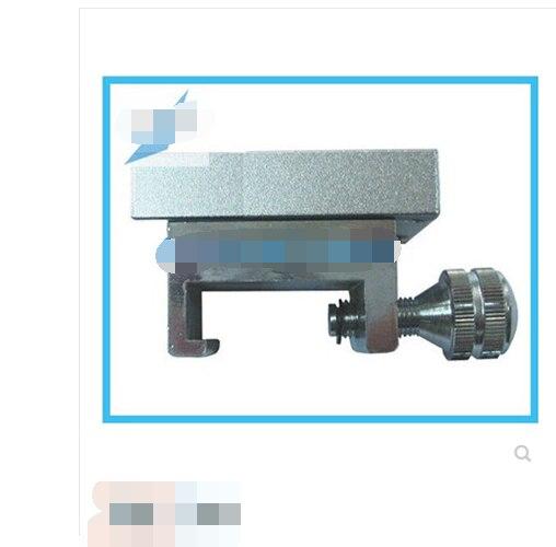 For Respiratory Humidifier Slide Rail Pendant / C Type PendantFor Respiratory Humidifier Slide Rail Pendant / C Type Pendant