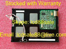 best price and quality  original  KG057QV1CA-G500  industrial LCD Display