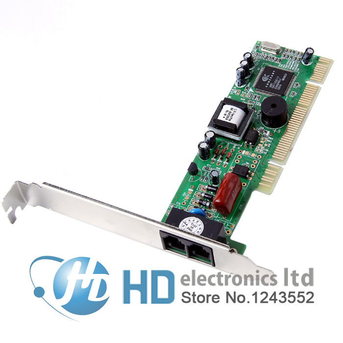 ACER HCF 56K DATA FAX PCI MODEM DOWNLOAD DRIVERS