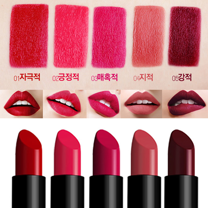 Online Get Cheap Top 10 Lipstick -Aliexpress.com | Alibaba Group