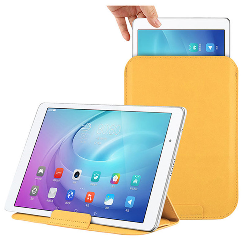 Case For Teclast TBook 10 s Protective Smart cover Protector Leather Tablet For Teclast Tbook10 tbook 10s PU Sleeve 10.1 inch 2016 new 2 in 1 strong sucker keyboard with touchpad case for teclast tbook 10 10 1 win8 win10 tablet cover for teclast tbook